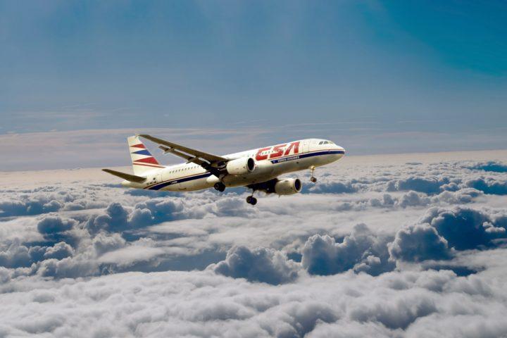 air-travel-13524785051OV