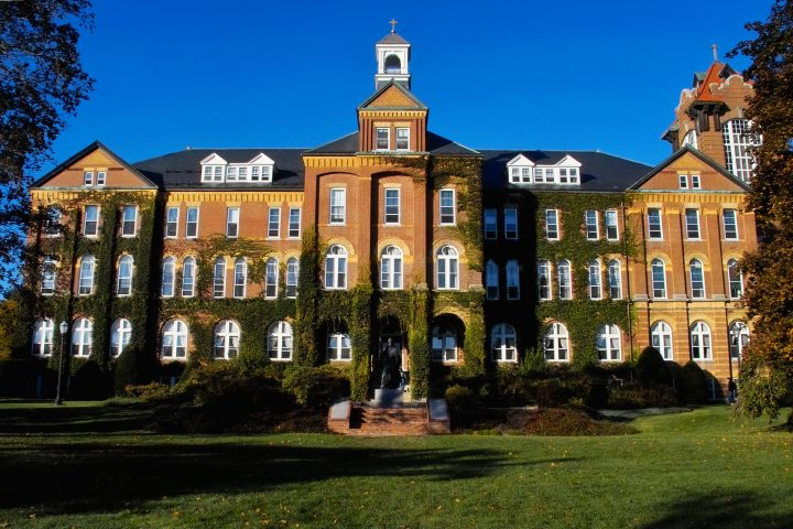 best small colleges