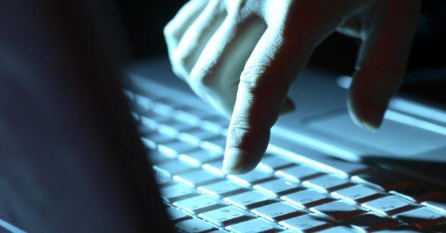 100411496-cyber-crime.1910x1000
