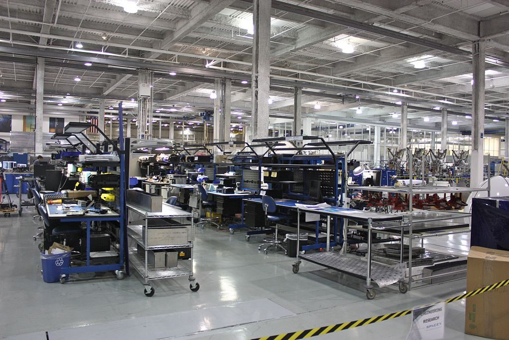 When it comes to How to increase efficiency in a factory, there are a variety of ways to get the job done