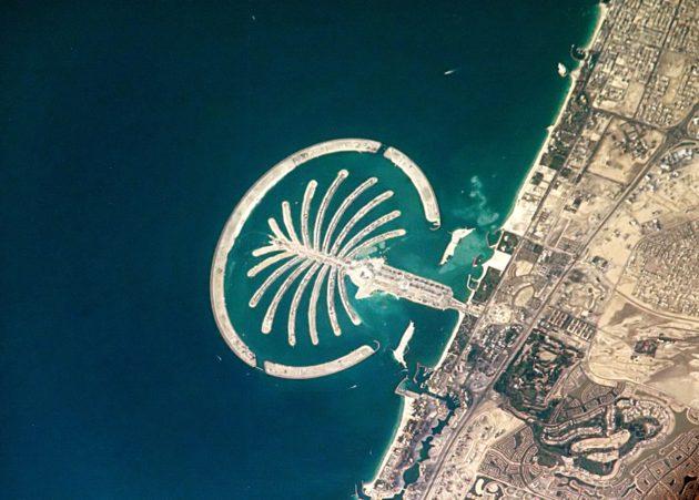 Palm_Island_Resort