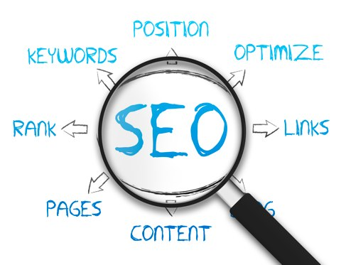 There are a few key things to ask any SEO company that wants your business