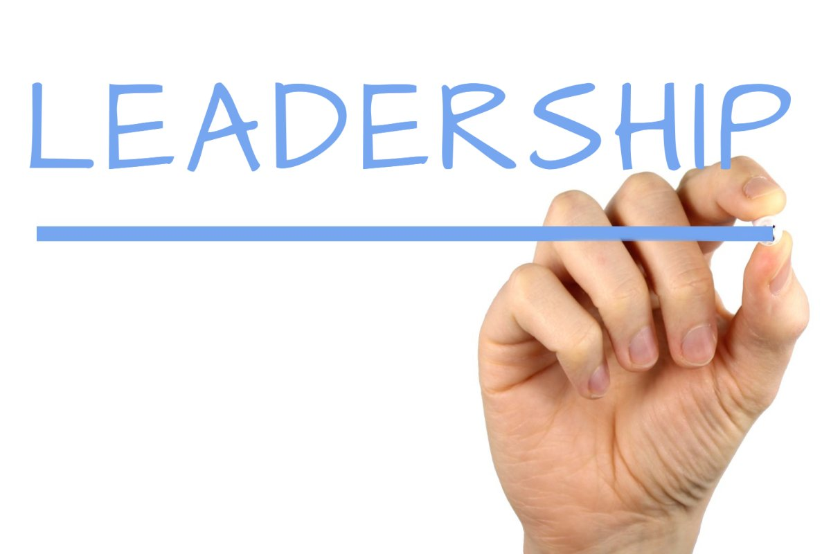 how to be a successful leader in the modern world Leadership people have discussed leadership for centuries, and generated a wide array of different definitions and theories about what it means while anyone interested in the field should of course explore further on their own, one good place to start working towards a basic understanding of current ideas about any topic is a contemporary.