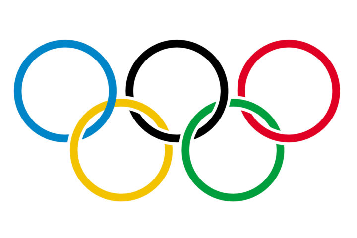 olympic-rings-on-white
