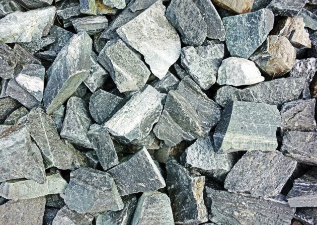 stones-606590_1280