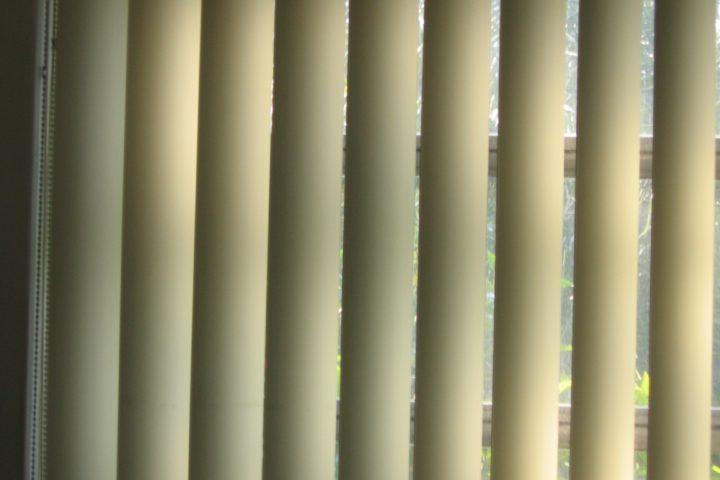 vert-blinds-2145-rs