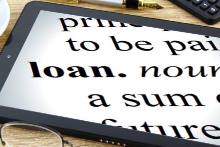 loan-1