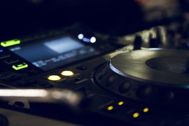 sound-1031657_1280