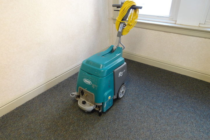 1024px-floor_cleaner_inside_sullivan_hall