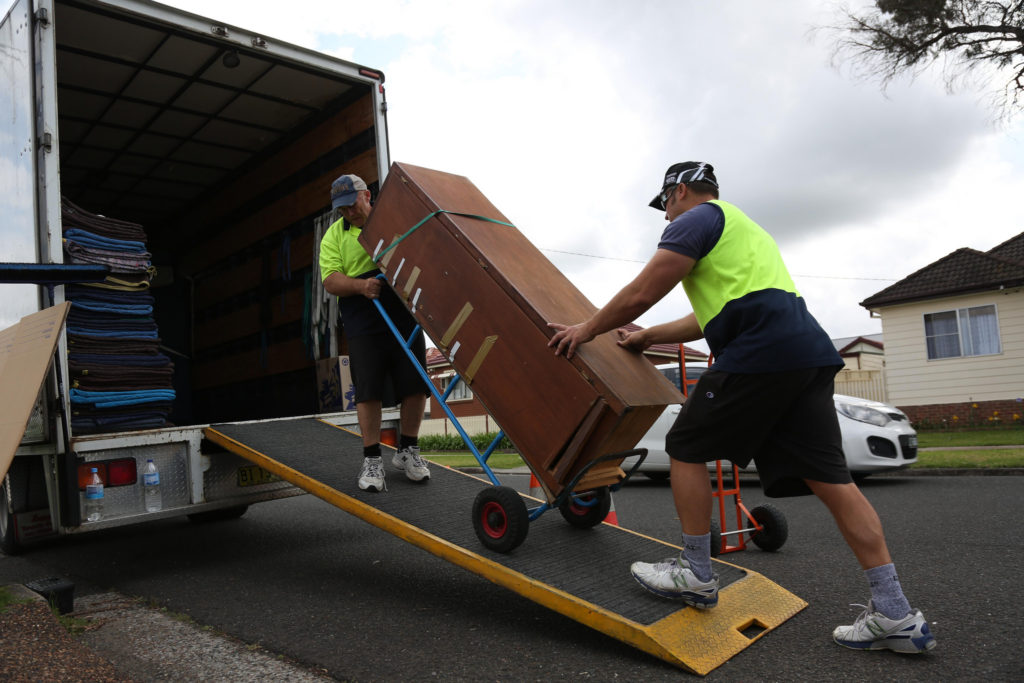 There are several Questions to Ask Moving Companies ... see go over the most crucial ones in this post