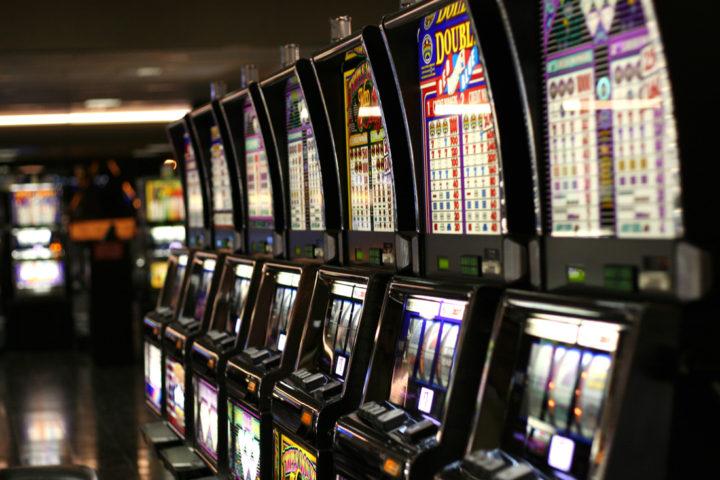 las_vegas_slot_machines