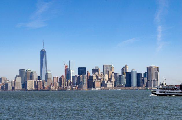new-york-14641903402zz