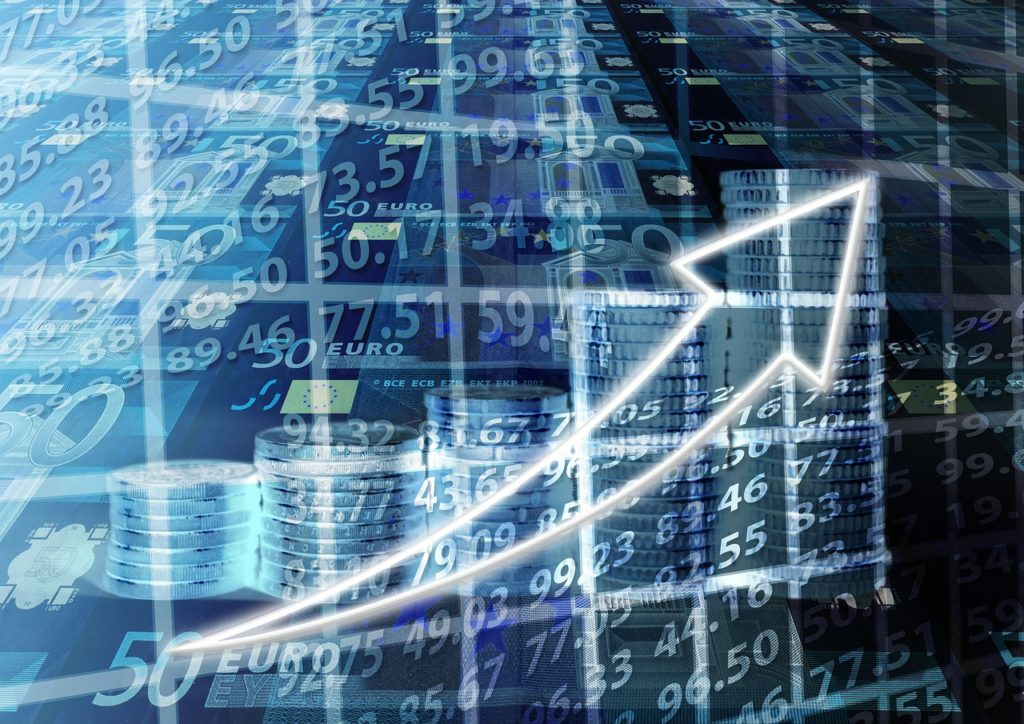 Can You Make Sustainable Profits with Online Trading?