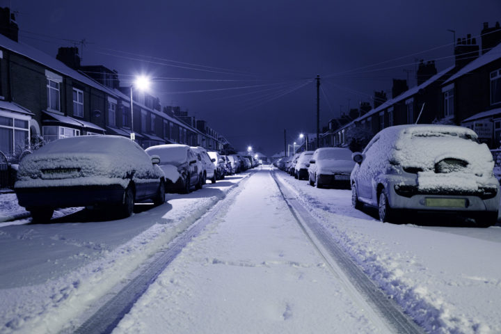 snow-covered-street