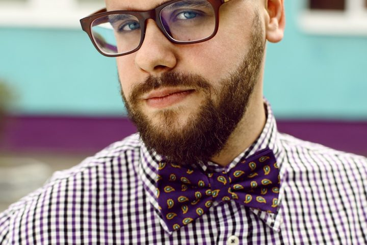 hipster-358479_1280