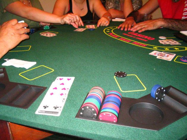 Noche_de_Poker