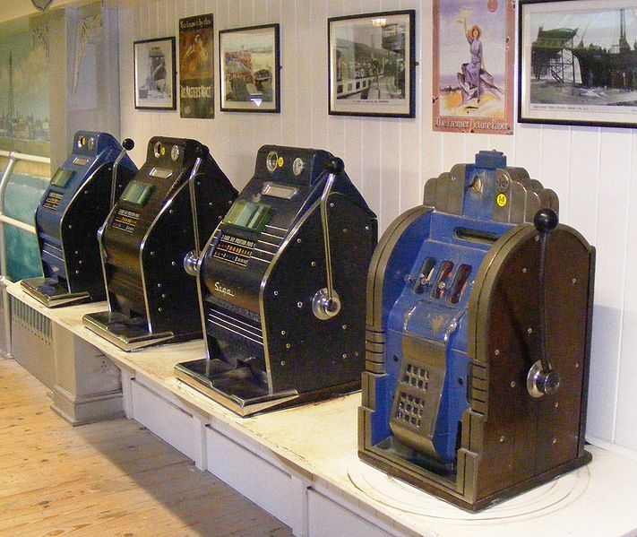 711px-Slot_machines_at_Wookey_Hole_Caves