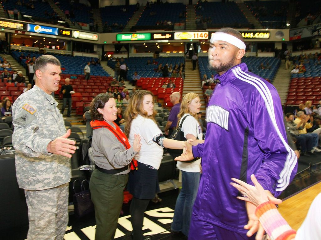 Sacramento_Kings_player_DeMarcus_Cousins_before_the_Kings'_Military_Appreciation_Night_game_here_Nov._10,_2010