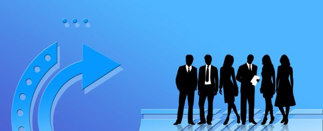 banner-business-background-webpage