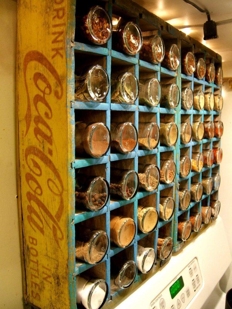 coca-cola-spice-rack