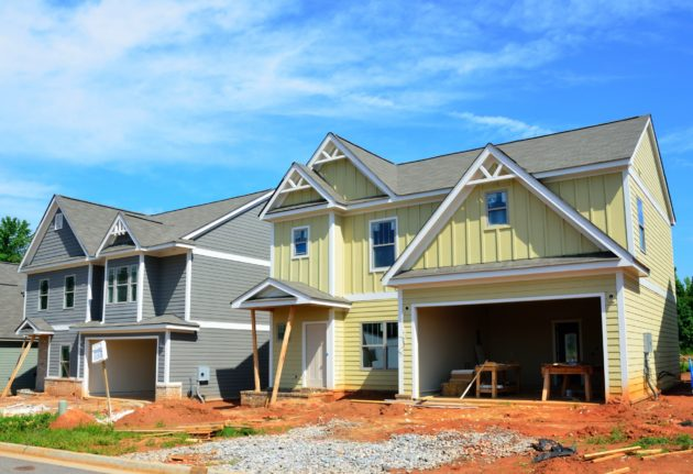 new-home-construction-1423311855gGv