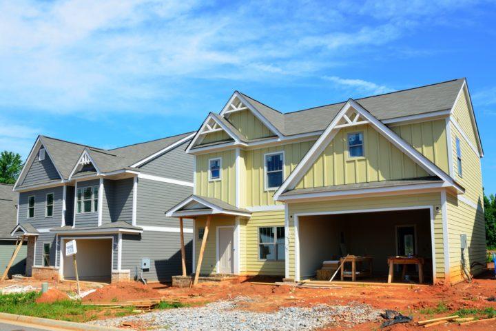 new-home-construction-1423311855gGv