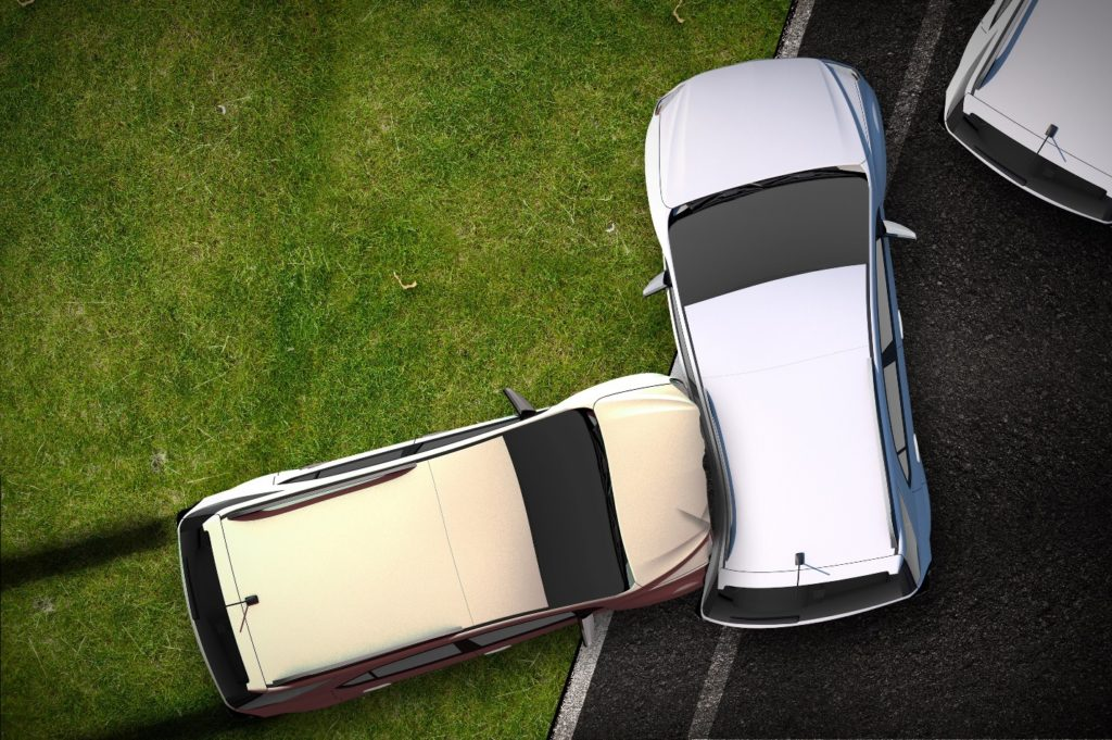 When is it Time To File A Car Accident Claim?